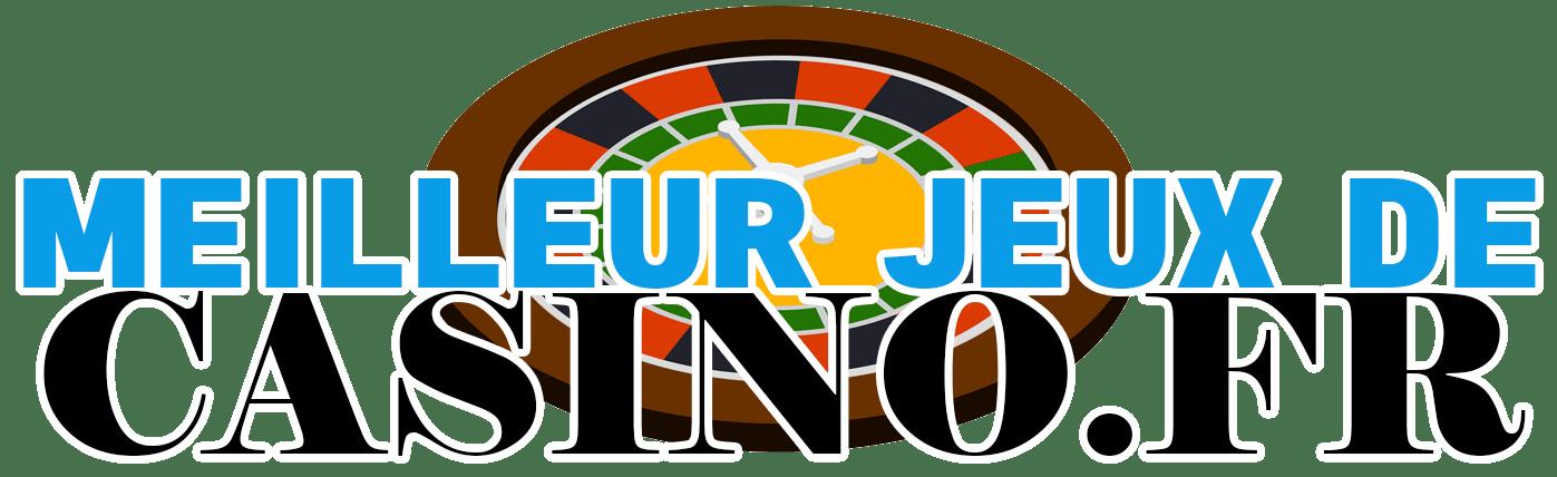 Meilleur Jeux De Casino